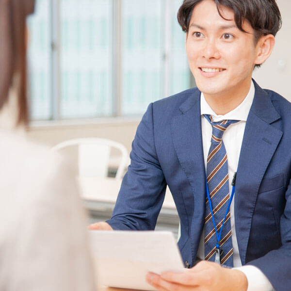 1on1ミーティング研修(基礎編)