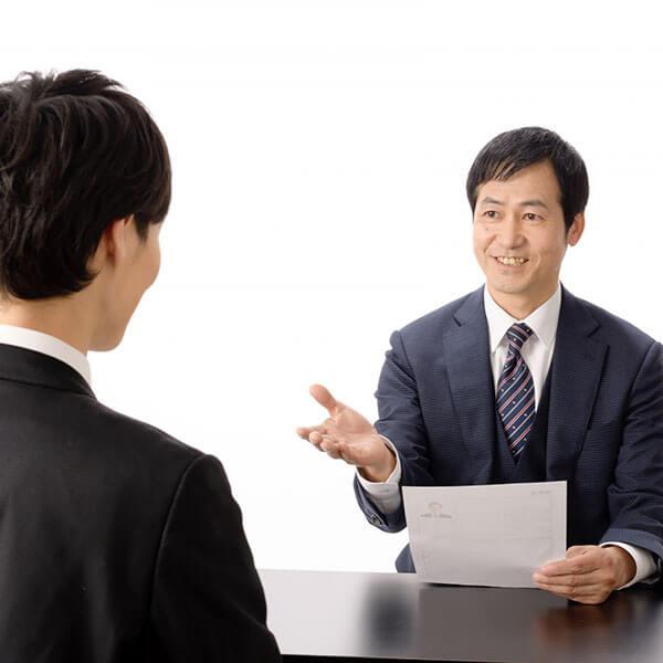 コーチング研修(実践編)